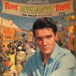 Roustabout (Soundtrack) - Elvis Presley