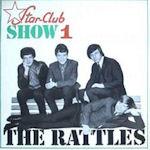 Star-Club Show 1 - Rattles