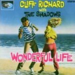 Wonderful Life - {Cliff Richard} + the Shadows