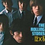 12 x 5 - Rolling Stones