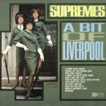A Bit Of Liverpool - Supremes