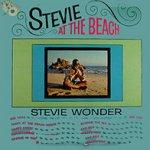 Stevie At The Beach - Stevie Wonder