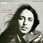 Farewell, Angelina - Joan Baez