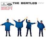 Help! - Beatles