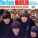 The Early Beatles - Beatles