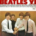 Beatles VI - Beatles