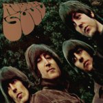 Rubber Soul (US Version) - Beatles