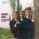 Barry Gibb And The Bee Gees Sing And Play 14 Barry Gibb Songs - {Bee Gees} +  {Barry Gibb}
