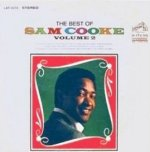 The Best Of Sam Cooke Volume 2 - Sam Cooke