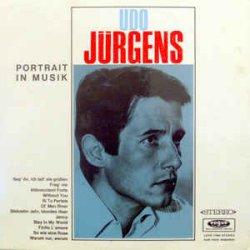 Portrait in Musik - Udo Jürgens