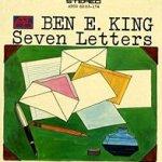 Seven Letters - Ben E. King