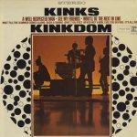 Kinkdom - Kinks