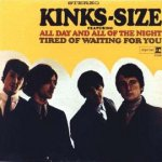 Kinks-Size - Kinks