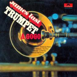 Trumpet a gogo - James Last