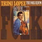 The Folk Album - Trini Lopez