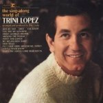 The Sing Along World Of Trini Lopez - Trini Lopez