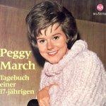 Tagebuch einer 17-jährigen - Peggy March