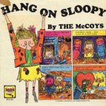 Hang On Sloopy - McCoys