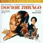 Doctor Zhivago - Soundtrack