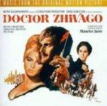 Doctor Zhivago - Soundtrack