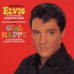 Girl Happy (Soundtrack) - Elvis Presley