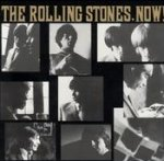 Now! - Rolling Stones