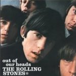 Out Of Our Heads (US Version) - Rolling Stones