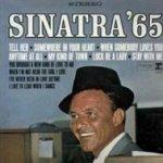 Sinatra 65: The Singer Today - Frank Sinatra