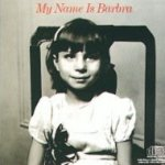 My Name Is Barbra - Barbra Streisand