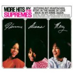 More Hits By The Supremes - Supremes
