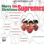 Merry Christmas - Supremes