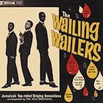 The Wailing Wailers - Wailers