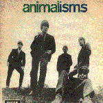 Animalisms - Animals