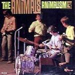 Animalism - Animals