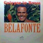 Calypso In Brass - Harry Belafonte