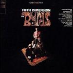 Fifth Dimension - Byrds