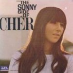 The Sonny Side Of Cher - Cher