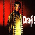 Drafi! - {Drafi Deutscher} + his Magics