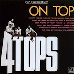 On Top - Four Tops