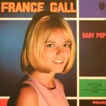 Baby Pop - France Gall