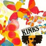 Face To Face - Kinks