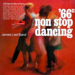 Non Stop Dancing