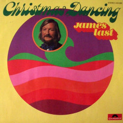 Christmas Dancing - James Last