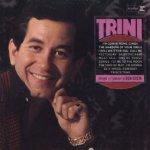 Trini - Trini Lopez