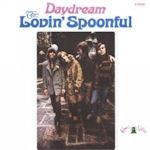 Daydream - Lovin