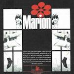 Er ist wieder da - Marion
