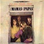 The Mamas And The Papas - Mamas And The Papas
