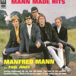 As Is - Manfred Mann