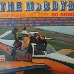 You Make Me Feel So Good - McCoys