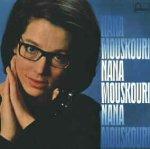 Nana Mouskouri - Nana Mouskouri